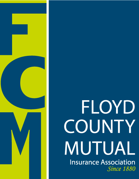 Floyd County Mutual Insurance Association